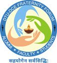 DTU-DCE FRATERNITY FORUM