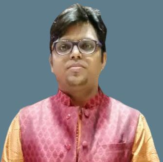 Shri Tarun Dalela