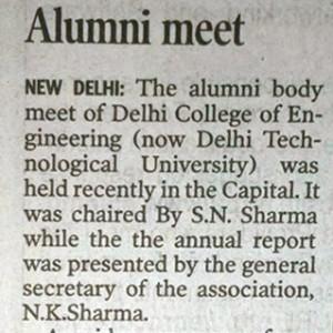 Alumni-Meet-Reportage--The-Hindu